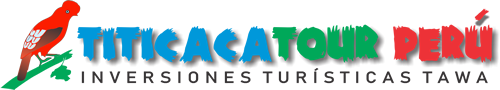 TITICACA TOUR PERU: Viajes y Tours Puno Islas Titicaca Copacabana